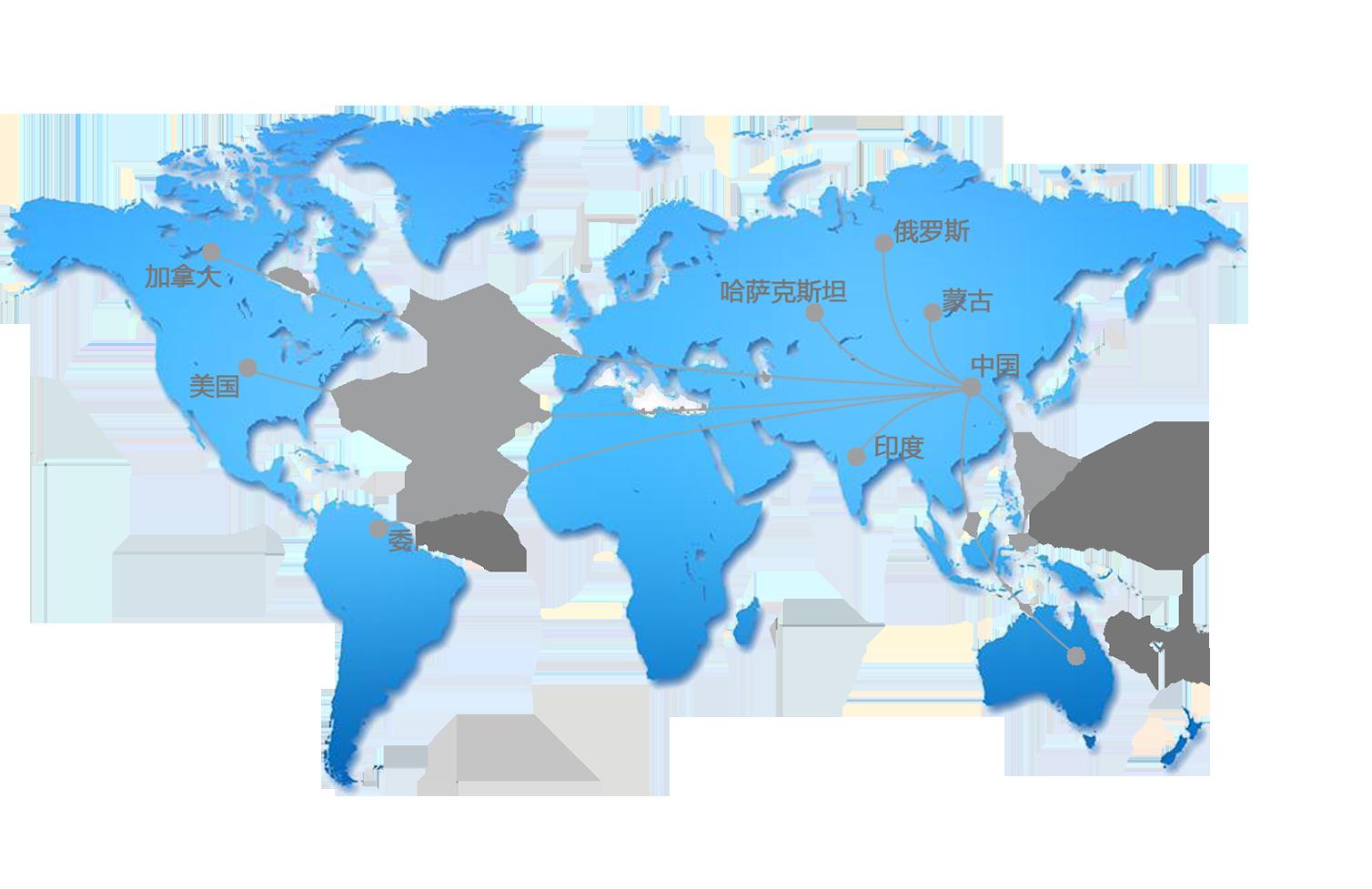 克罗地亚地图_克罗地亚旅游地图中文版 - 世界地图-租租车